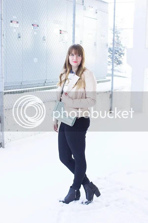 photo pastels3_zps7sizafqc.jpg