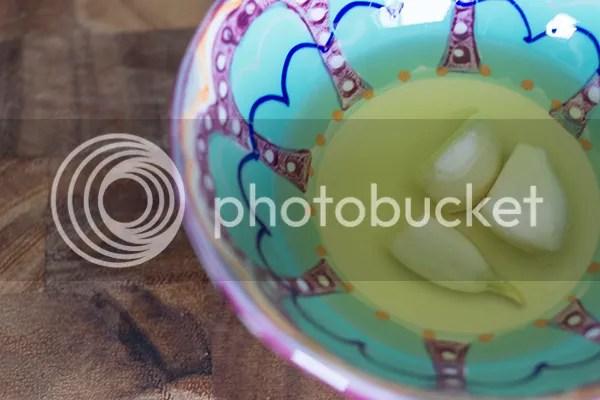 photo pizza1_zps3211e497.jpg