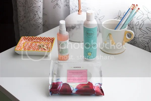 photo scent4_zpsge590fkf.jpg
