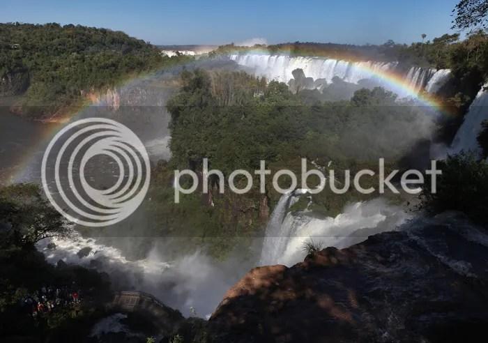 rainbow photo water_rainbow_zps10a2e58e.jpg