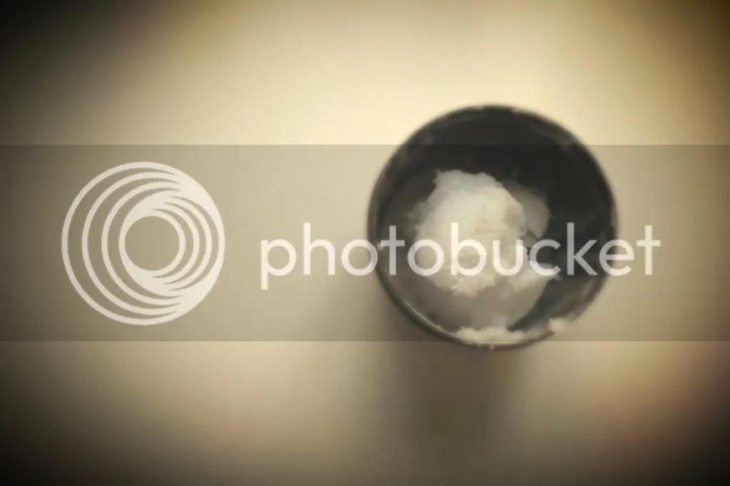 photo 0810b32a-df85-40ff-8b58-4fd1a31fad94_zpsc9a9b818.jpg
