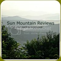 Sun Mountain Reviews