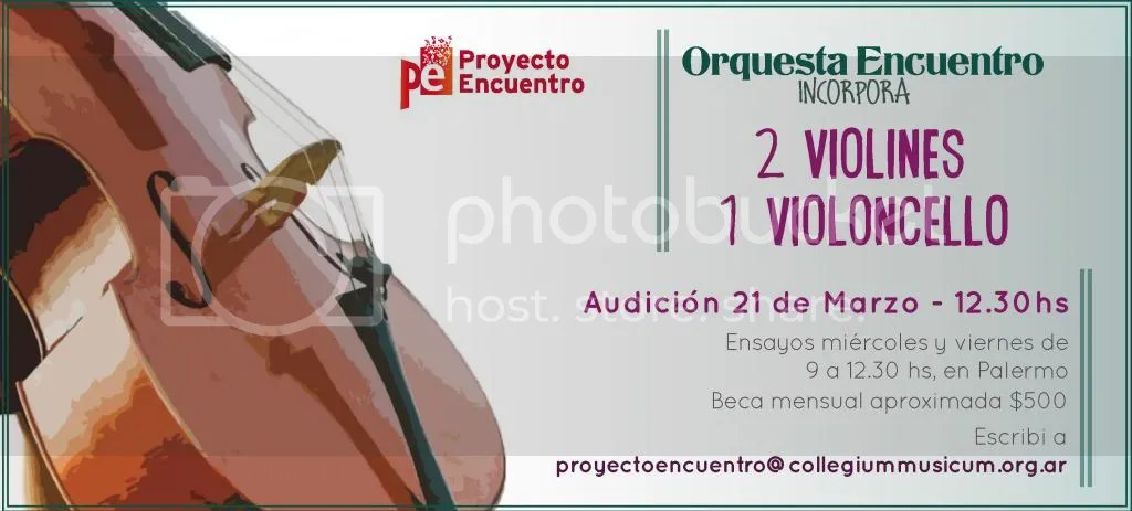 photo Audicionescelloyviolin-01_zps3a42ac8a.jpg
