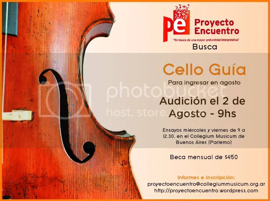 photo ConvocatorioCelloGuiacuteaflyer-01_zps2058417e.jpg