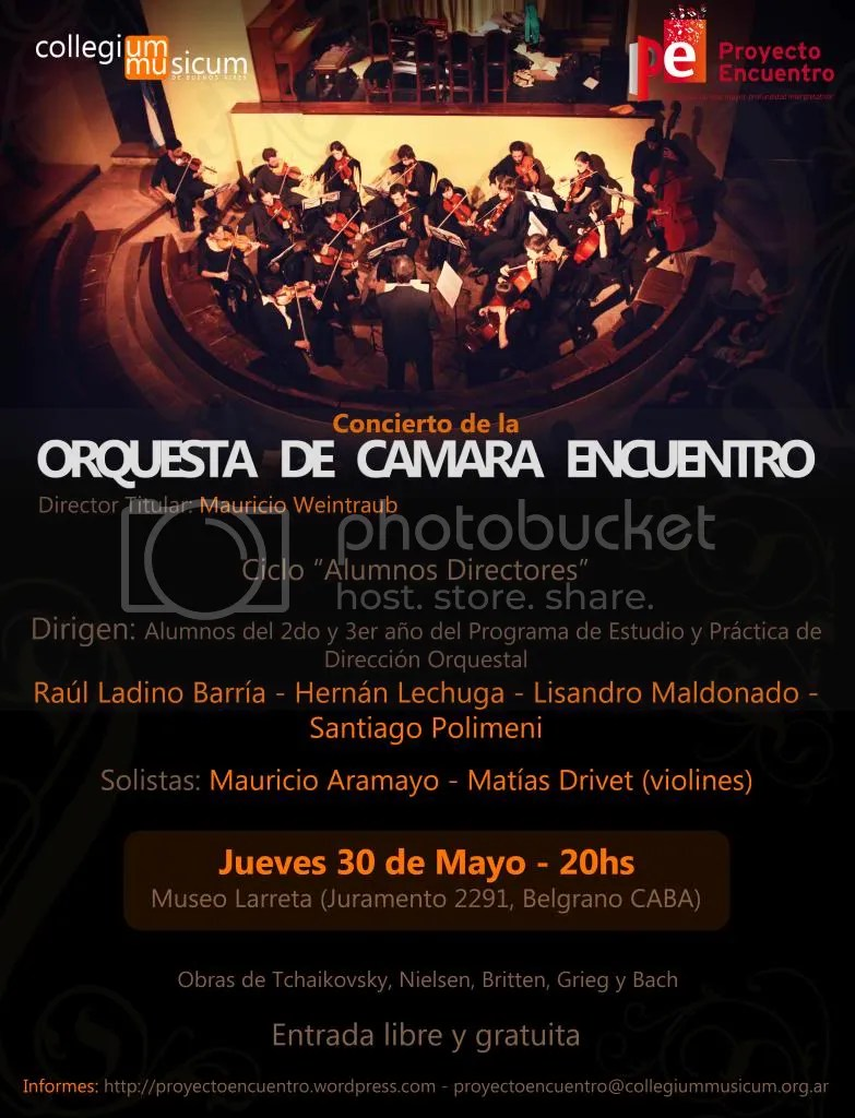 photo Flyerconcierto30demayo2013_zps715f6b31.jpg
