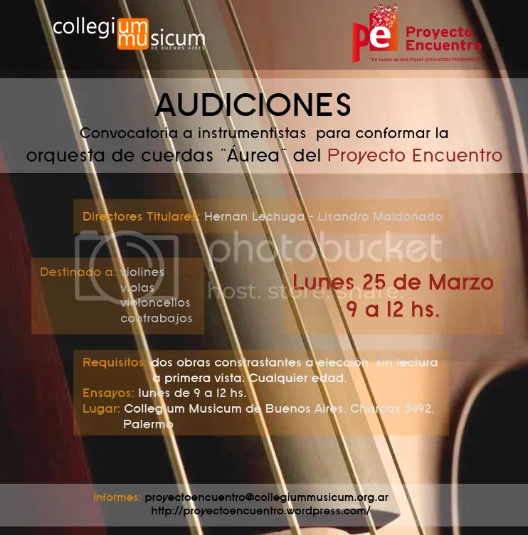 photo audicionesorquestaaacuteurea_zps0418ca16.jpg