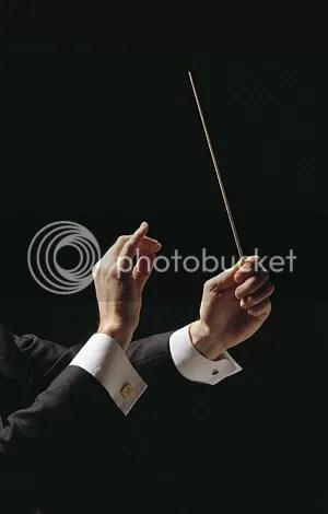 photo orchestra-director_zpsc804f079.jpg
