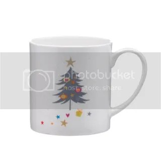 photo 305243-Christmas-Tree-Mug_zpsc5025ff7.jpg