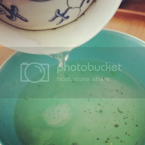 photo 36f65adacaa811e2bba622000a1fbc9c_7_zpsbb26a9e0.jpg