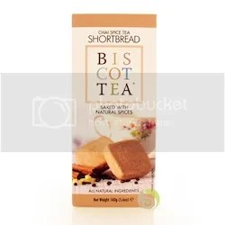 photo escalesensoriellecom-biscottea-biscuit-sable-au-the-epice-chai-31_zps05231c3b.jpg