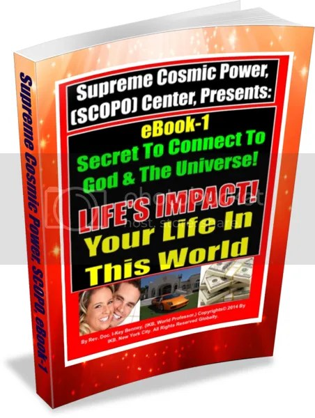Supreme cosmic power, scopo ebook-1 photo 1_zps085278a2.jpg