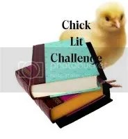 Chick Lit Pictures, Images and Photos