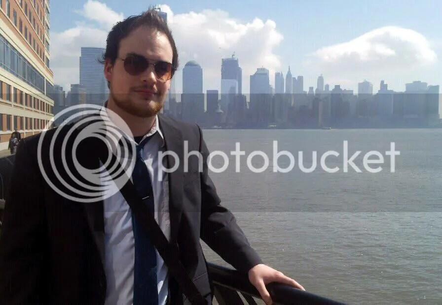 Steve in NY