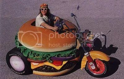 CheeseBurger Pictures, Images and Photos