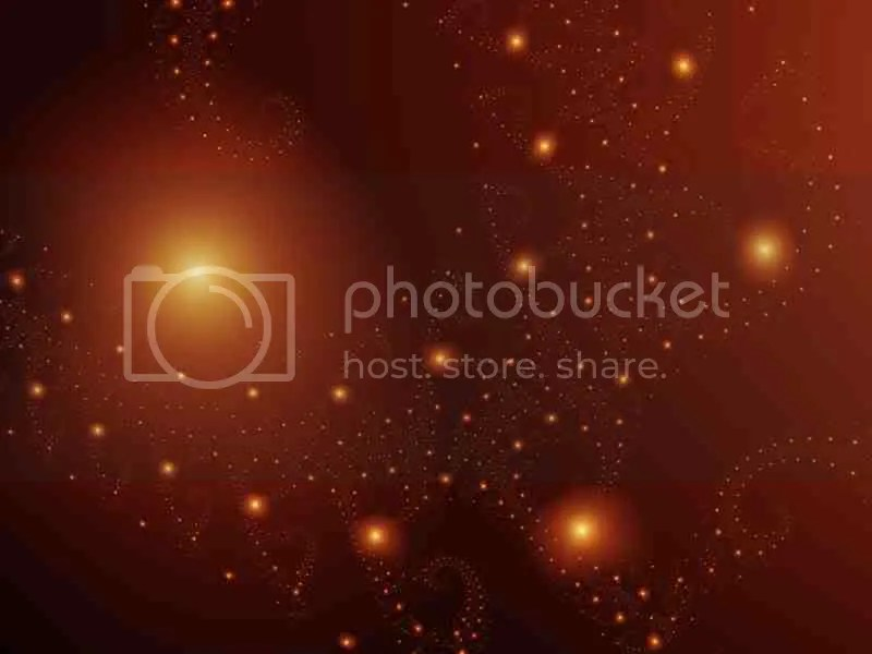 cosmos-wallpaper.jpg cosmos image by ranger_027