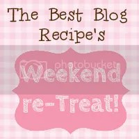 The Best Blog Recipies