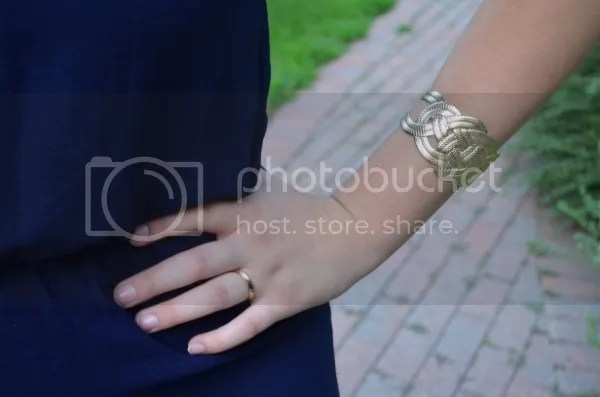 photo c3047bee-1784-4d78-9346-88b3858424c1_zps2568eaaf.jpg