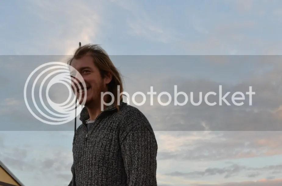 https://i1.wp.com/i1310.photobucket.com/albums/s659/taramulzmeilor/despre%20noi/2012-12-01_221343_zps6dfd507c.jpg