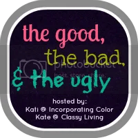 GBU Incorporating Color