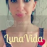 LunaVida