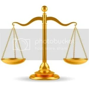 justice photo: Zoloft Lawsuit Scales-of-Justice-336x336-300x300_zpsd0201d02.jpg