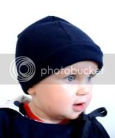 Baby Beanie photo DSC_0287_zps7455b6a7.jpg