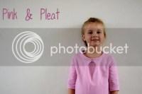 Pink&Pleat photo DSC_0576_zpsb3bb5e41.jpg