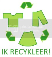 photo recuklerenlogo_zps08be9607.png
