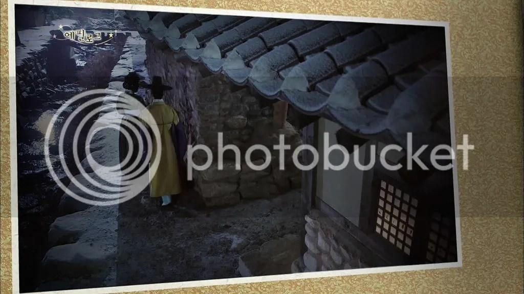 photo YFTS4-00114_zps270267d9.jpg