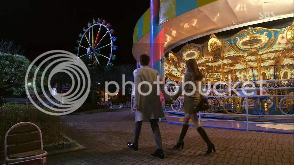 photo YFTS6-00132_zpse1a191fe.jpg