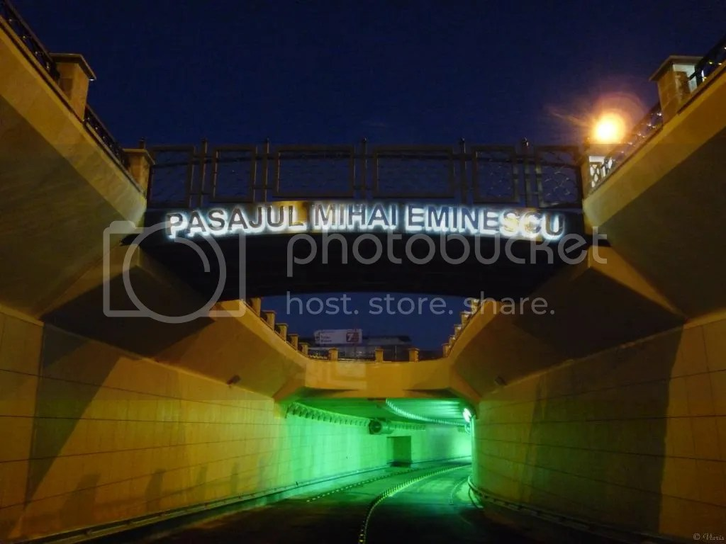 Photo P2880306.jpg