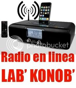 photo Radio Lab_zps8cl8mznl.png
