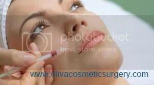 plastic surgery nyc