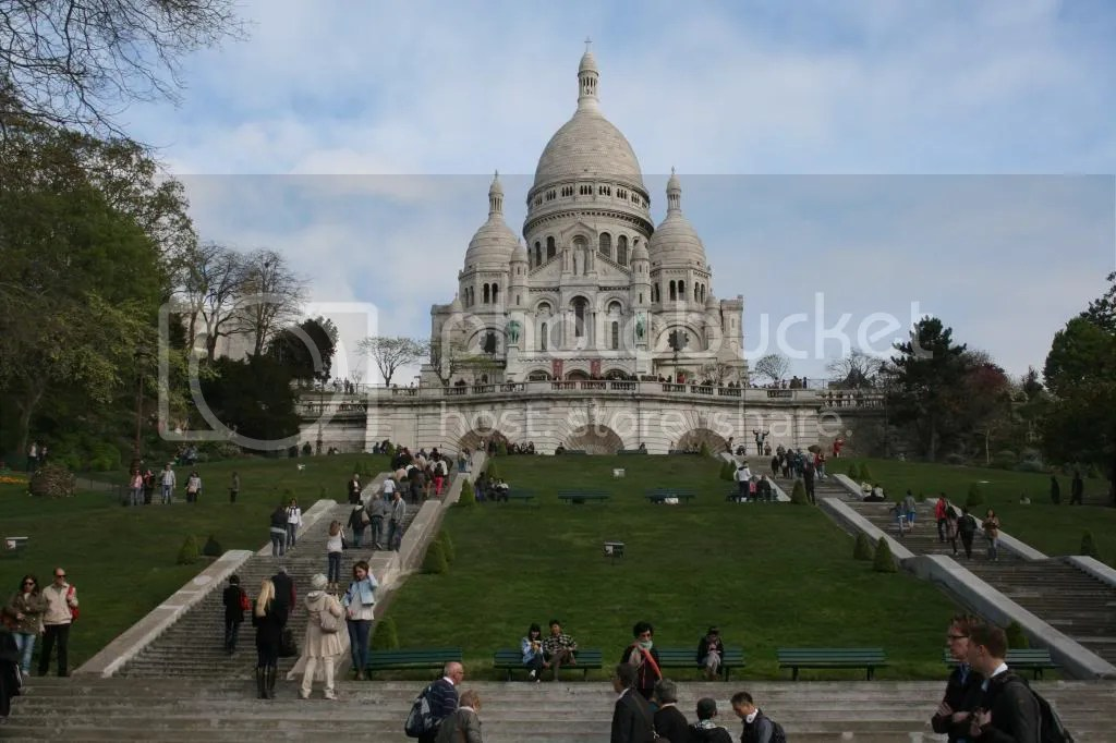 Sacre Couer photo IMG_1353_zpsdb867a0a.jpg