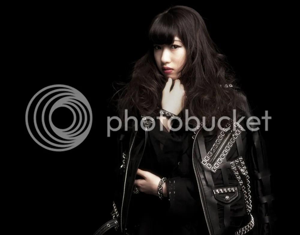 photo MikotoHibiDram502_zpsc1af84c3.jpg