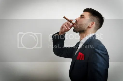 photo bachelor_smoking_cigar_zpsbd0f73eb.jpg