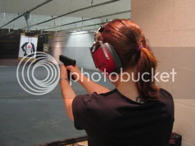 Gun Range photo firing_gun_range_zpsaa0fb088.jpg