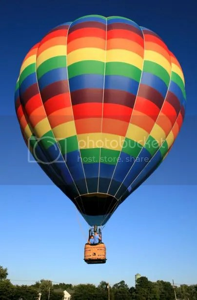 photo hot_air_balloon_zps40bf8c44.jpeg