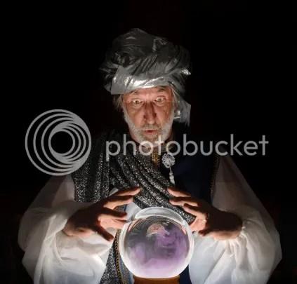 photo crystal_ball_car_show_predictions_zpsebc1ffeb.jpg