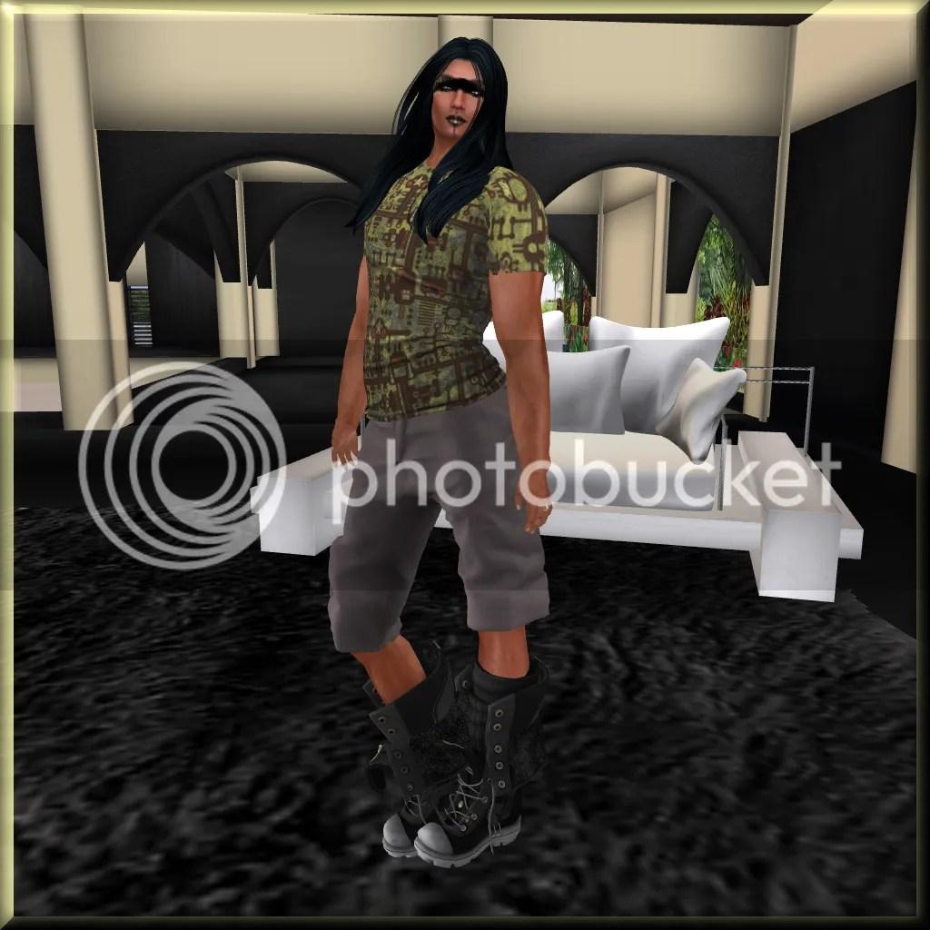 photo D-Style-MarkusCapri02amp-D-Style-DennisTShirt02_zpsd1e5ec9b.png