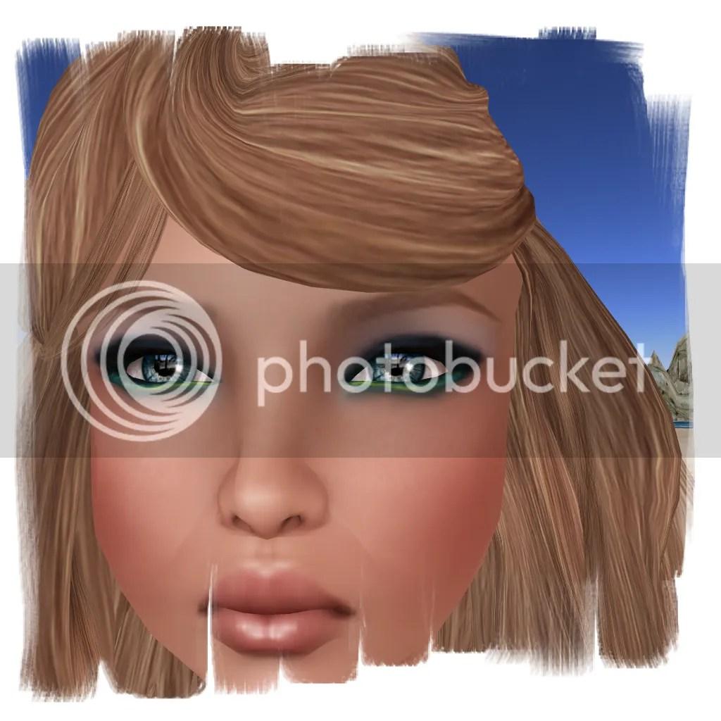 photo IllutionSmudgeMakeup-Mix03_zps1a0a00a5.png
