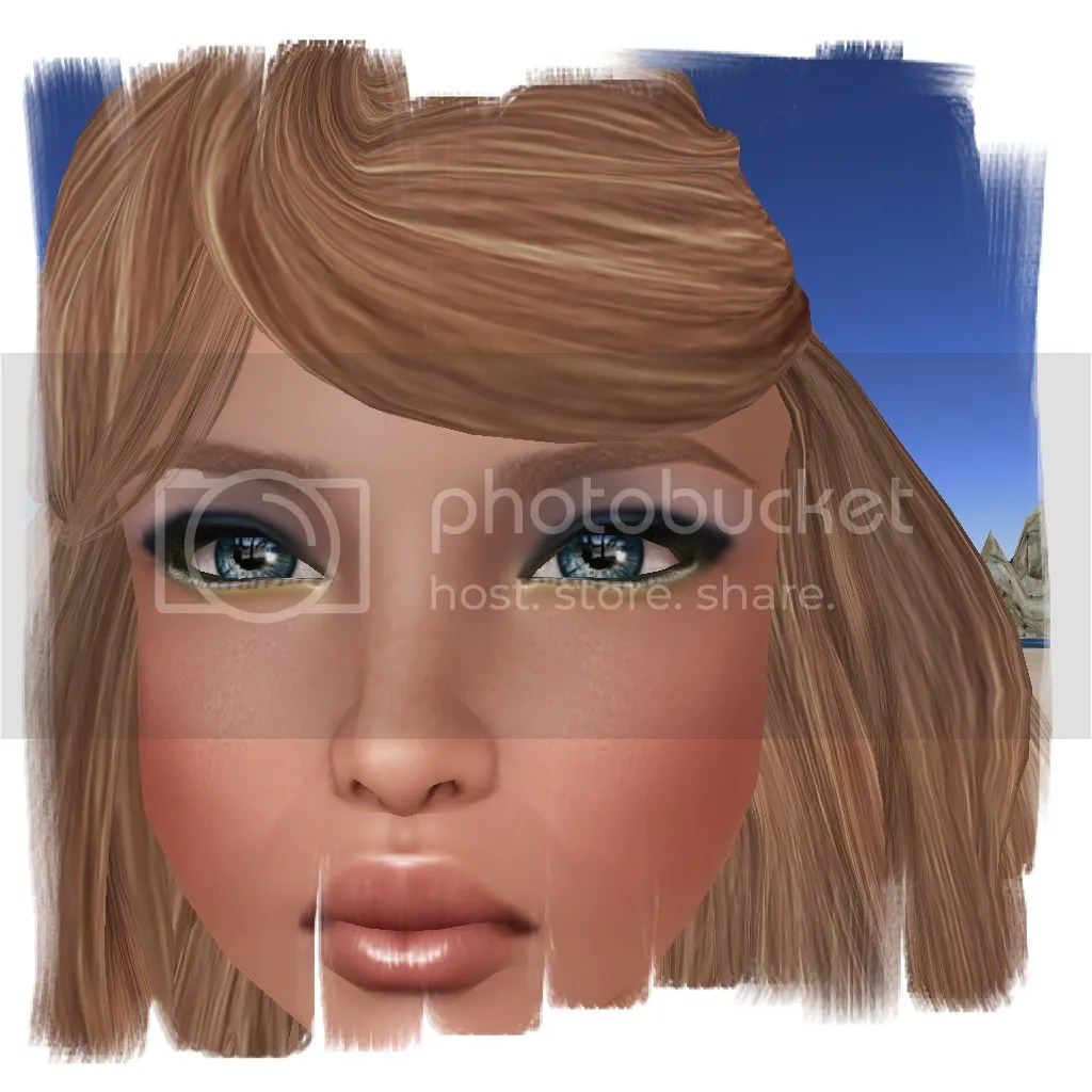 photo IllutionSmudgeMakeup-YellowPink_zps80ce11af.png