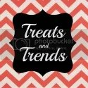 TreatsandTrends