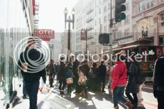IMG 1792 zps82bb992e - city sidewalks, busy sidewalk // san francisco