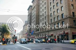 IMG 1797 zps5f4b0322 - city sidewalks, busy sidewalk // san francisco