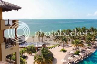 IMG 9871 zpsba5205ec - summer adventure: cancún (part 1)
