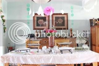 IMG 8686 zps912e057d - tea party