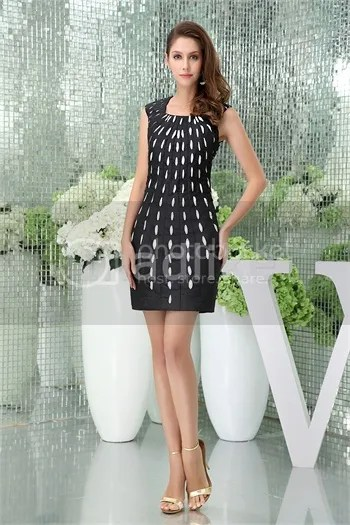 bodycon summer dresses 2014