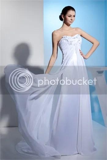 celebrity summer dresses 2014
