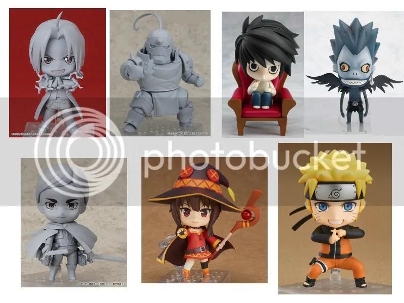 photo Nendoroid Wish List Wed DANE_zpsjn4qgjqu.jpg